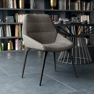 Rutgers Upholstered Dining Chair