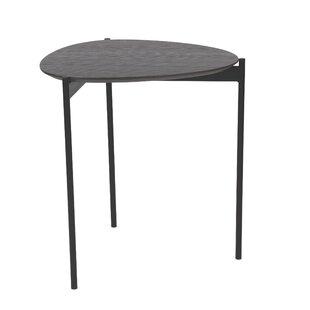 Fontenot Coffee Table By Mercury Row