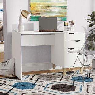 Briella Desk By Mikado Living