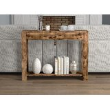 Jonesboro 40 Console Table by Loon Peak