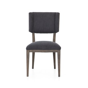 Medau Dining Chair