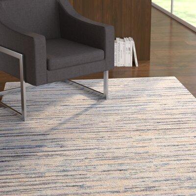 Area Rugs Safe For Vinyl Floor Wayfair