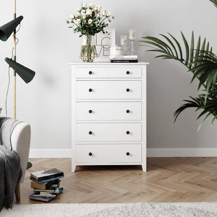https://secure.img1-fg.wfcdn.com/im/32134449/resize-h310-w310%5Ecompr-r85/8898/88984126/rosalee-5-drawer-chest.jpg