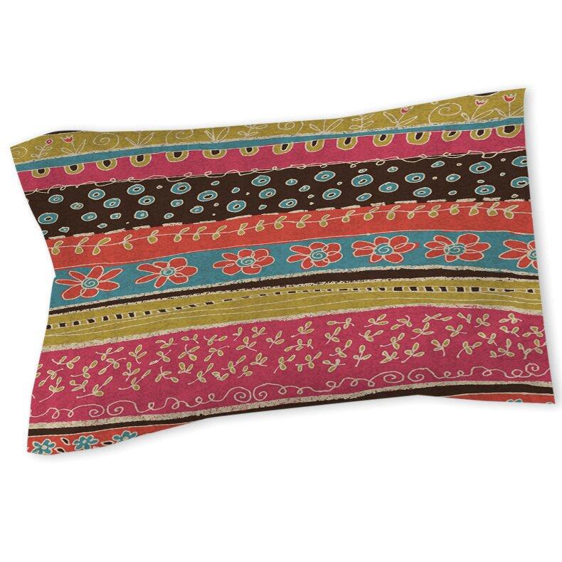 vintage cover mandala duvet yoga damask queen egyptian ethnic indian gypsy set oriental uk luxury slp co bohemian bedding paisley nirvana green pieces amazon quilt hippie