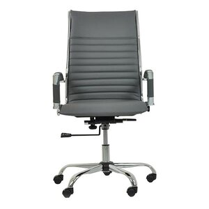 Bürostuhl Spark von dCor design