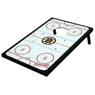 NHL Tailgate Toss ByTailgate Toss
