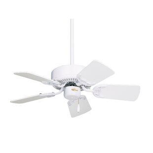Find a 29 Willet 5 Blade Ceiling Fan By Latitude Run