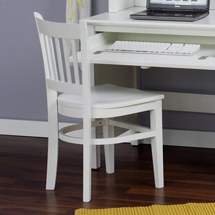 Look for Dakota Kids Desk Chair ByEpoch Design