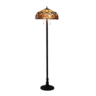 Shopping for Berkley 65.1 LED Floor Lamp By Astoria Grand