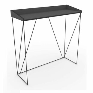 Senne Console Table By Mercury Row