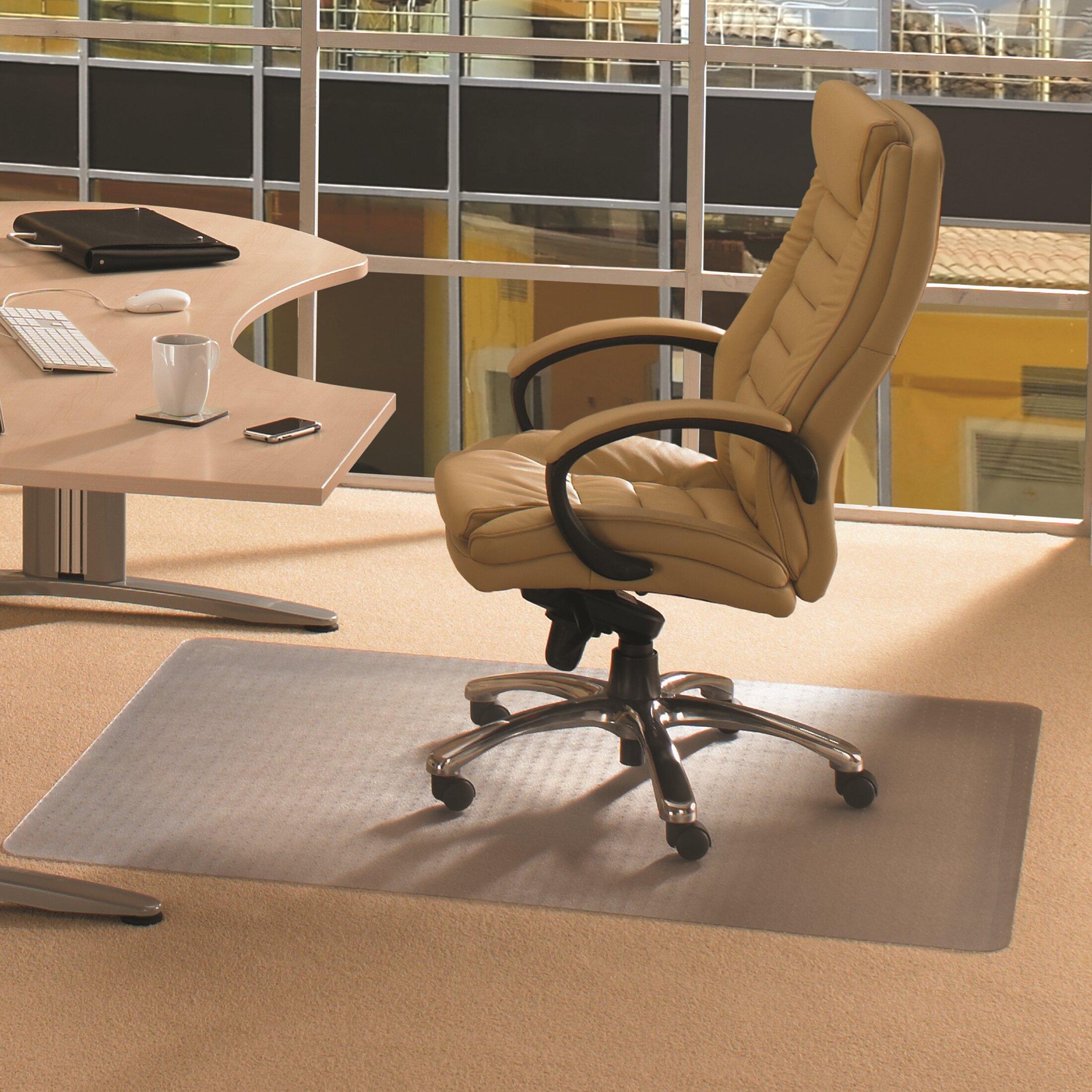 Aggressiv Bodenschutzmatten Für Hartböden In 6 Größen Bürostuhlunterlage Bodenschutzmatte Bodenschutzmatten Büromöbel