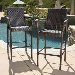 Hanamint Patio Furniture | Wayfair