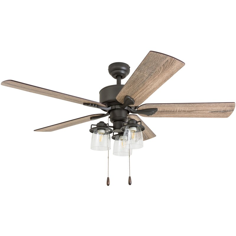 warplane camel and fan amazon fans remote blade dimmable craftmade nautical with ceiling inch two dp com sopwith hugger light