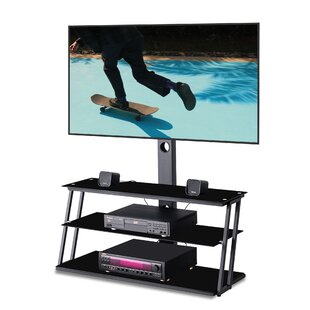 Rodessa TV Stand For TVs Up To 43