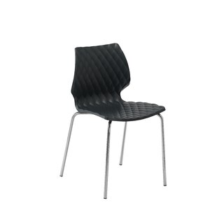 UNI-550 Chair sohoConcept