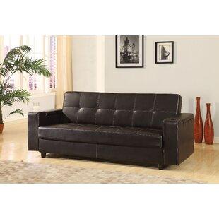 A&J Homes Studio Sanya Sleeper Sofa