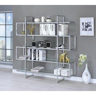 Laguerre Etagere Bookcase