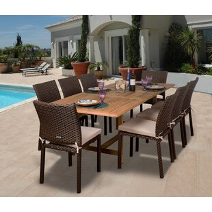 decor patiodiningset meadow dining kingston set big patio inch x piece square