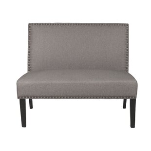 Goddard Upholstered Bench