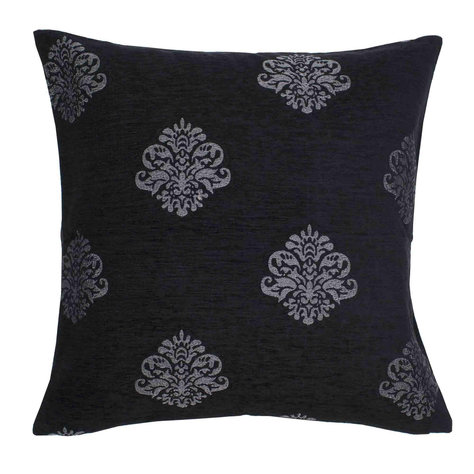 Madura Duomo Square Pillow Cover Wayfair
