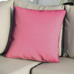 Aptos Outdoor Cushion Cover By House Of Hampton