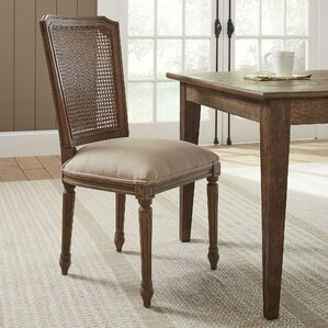 Baines Side Chair by Birch Lane?