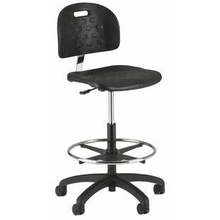 Intensa Drafting Chair