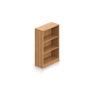 Superior Standard Bookcase