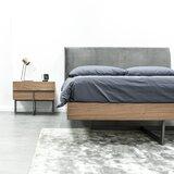Motes Platform Bed by Loon Peak®