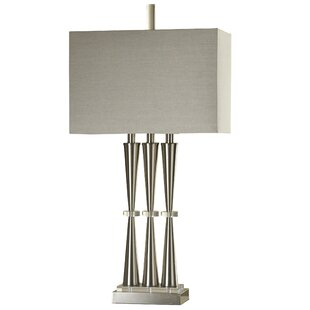 Travell 33 Table Lamp