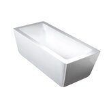 https://secure.img1-fg.wfcdn.com/im/32163844/resize-h160-w160%5Ecompr-r85/1068/106880419/67%2522+x+30%2522+Freestanding+Soaking+Bathtub.jpg
