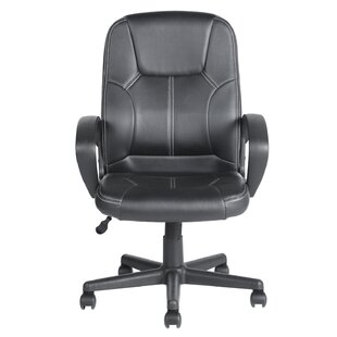 Holtz Ergonomic Office Chair