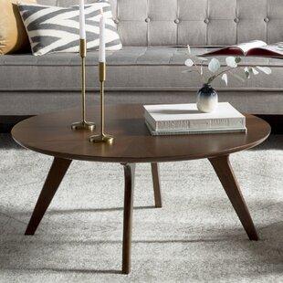 Sunair Coffee Table by Corrigan Studio