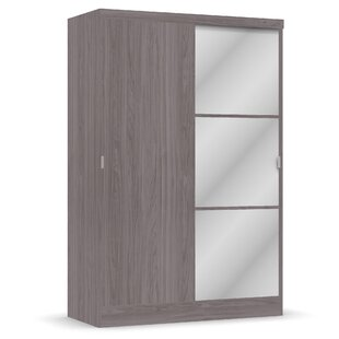 Latitude Run Hawkesbury Armoire