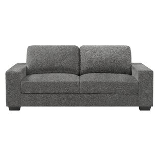 Rachapudi 3 Seater Sofa By 17 Stories