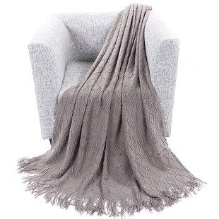 Extra Large Sofa Throws | Wayfair