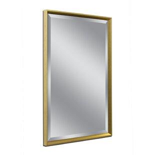 Mercer41 Dicha Bathroom/Vanity Mirror