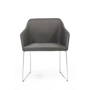 Kets Arm Chair B&T Design