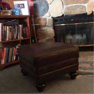 Sensational Croydon Storage Ottoman Uwap Interior Chair Design Uwaporg