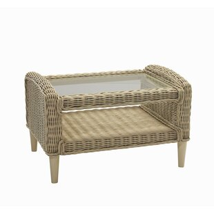 Doan Coffee Table By Beachcrest Home
