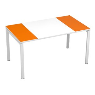 Great deal EasyDesk Training Table By Paperflow