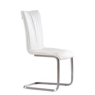 Matthew Dining Chair (Set of 2) by Orren Ellis