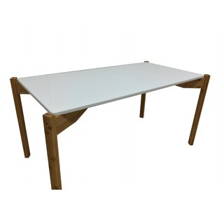Hodge Coffee Table by Ebern Designs