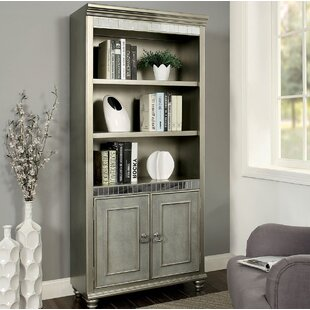 Ashdown Standard Bookcase
