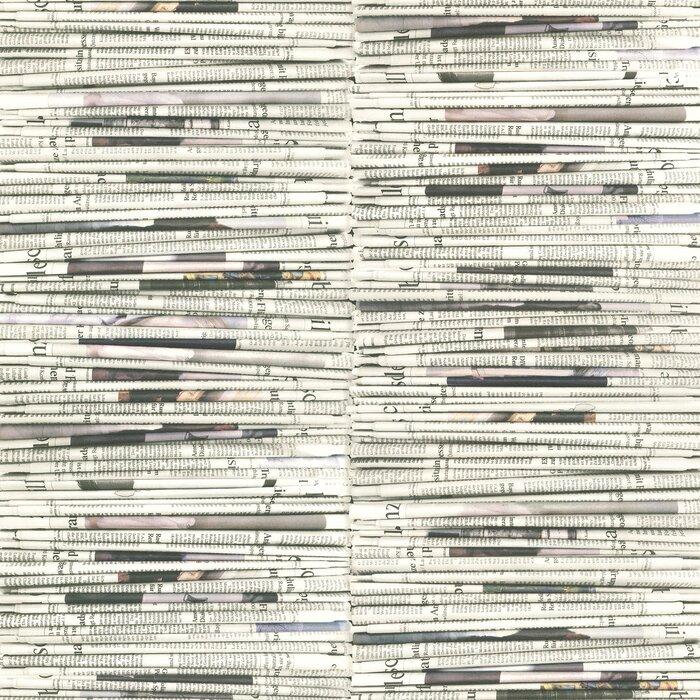 Freund 33 L X 20 5 W Abstract Wallpaper Roll