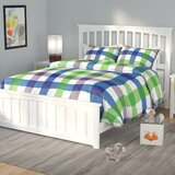 Katalina Standard Bed by Grovelane