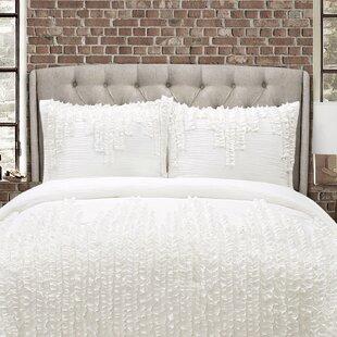 Orrington 3 Piece Comforter Set