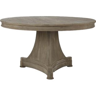Ignas Dining Table Zentique