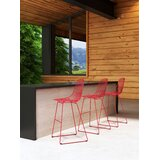 Brody 29.3 Bar Stool (Set of 2) by Wrought Studio™
