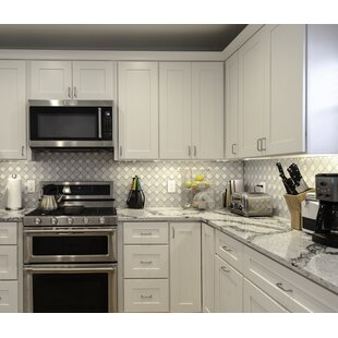 Ivory Kitchen Cabinets Cabinetry You Ll Love In 2020 Wayfair